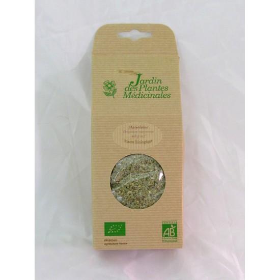 Marjolaine BIO (origanum majorana)