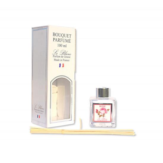 Bouquet Parfume 100ml