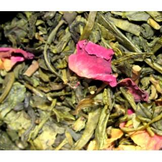 Tea/Herbal tea